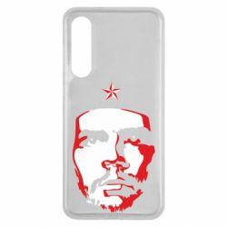 Чохол для Xiaomi Mi9 SE Che Guevara face