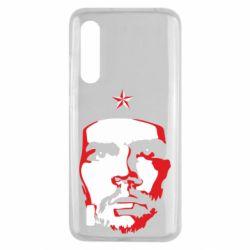 Чохол для Xiaomi Mi9 Lite Che Guevara face
