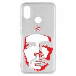 Чохол для Xiaomi Mi8 Che Guevara face