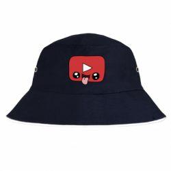 Панама Cheerful YouTube
