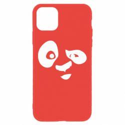 Чохол для iPhone 11 Panda Po