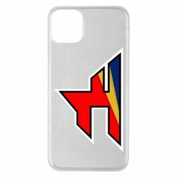 Чохол для iPhone 11 Pro Max FaZe Clan