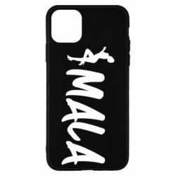 Чохол для iPhone 11 Pro Max MALA