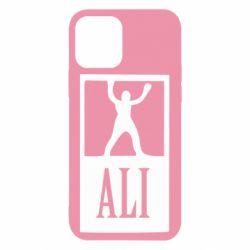 Чохол для iPhone 12/12 Pro Ali