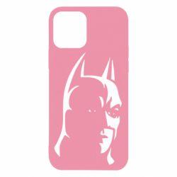 Чехол для iPhone 12/12 Pro Batman Hero