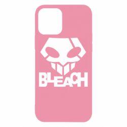 Чохол для iPhone 12/12 Pro Bleach