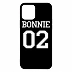 Чохол для iPhone 12/12 Pro Bonnie 02