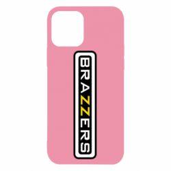 Чохол для iPhone 12/12 Pro Brazzers