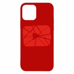 Чохол для iPhone 12/12 Pro Broken