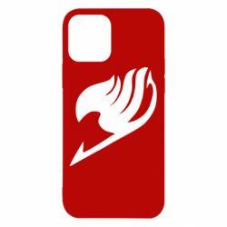 Чохол для iPhone 12/12 Pro Fairy tail