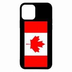 Чохол для iPhone 12/12 Pro Канада
