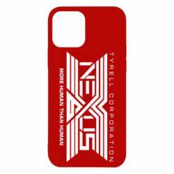Чохол для iPhone 12 NEXUS 6