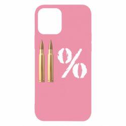 Чохол для iPhone 12/12 Pro Одинадцять відсотків