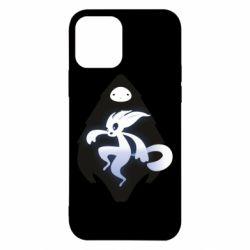 Чехол для iPhone 12/12 Pro Ori and Naru