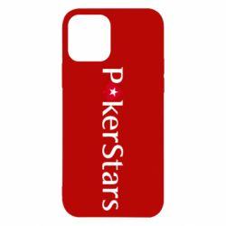 Чохол для iPhone 12/12 Pro Покер Старс
