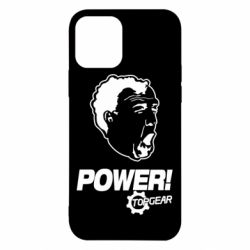 Чохол для iPhone 12/12 Pro Power