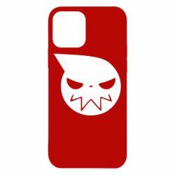 Чохол для iPhone 12/12 Pro Пожирач душ