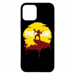 Чохол для iPhone 12/12 Pro Predator