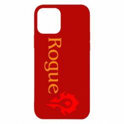 Чохол для iPhone 12/12 Pro Rogue Орда