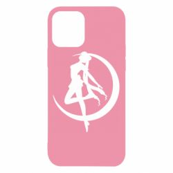 Чохол для iPhone 12/12 Pro Sailor Moon
