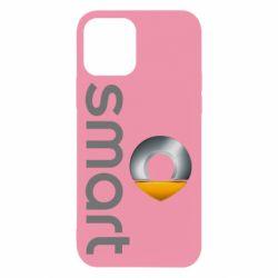 Чохол для iPhone 12/12 Pro Smart 2