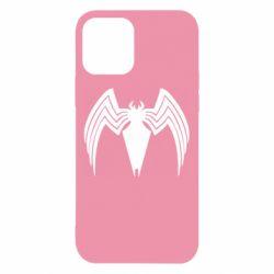 Чохол для iPhone 12/12 Pro Spider venom