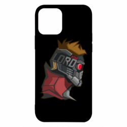 Чехол для iPhone 12/12 Pro Star Lord
