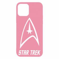 Чохол для iPhone 12/12 Pro Star Trek