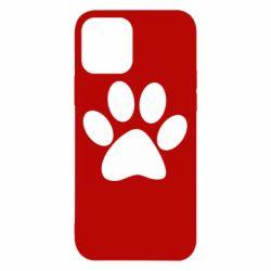 Чохол для iPhone 12/12 Pro Супер кіт