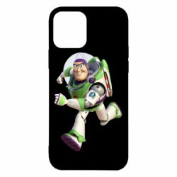 Чохол для iPhone 12/12 Pro Toy Baz Lightyear