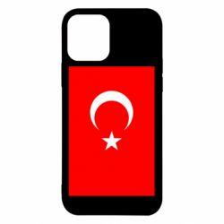 Чехол для iPhone 12 Турция