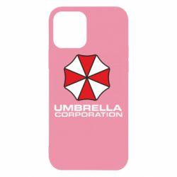 Чехол для iPhone 12/12 Pro Umbrella