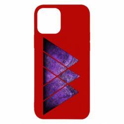 Чохол для iPhone 12/12 Pro Warlock Destiny
