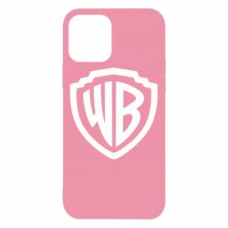Чохол для iPhone 12/12 Pro Warner brothers