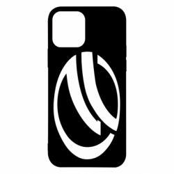 Чохол для iPhone 12/12 Pro ZAZ