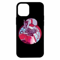 Чохол для iPhone 12 mini Ant-Man VECTOR