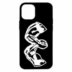 Чехол для iPhone 12 mini ArmSport