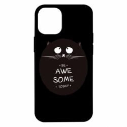 Чохол для iPhone 12 mini Be Awesome Today!