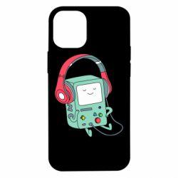 Чохол для iPhone 12 mini Beemo