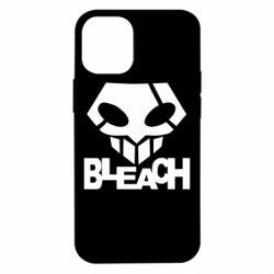 Чохол для iPhone 12 mini Bleach