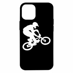 Чехол для iPhone 12 mini BMX Extreme