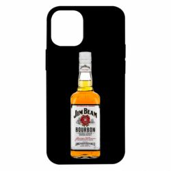 Чохол для iPhone 12 mini Bottle