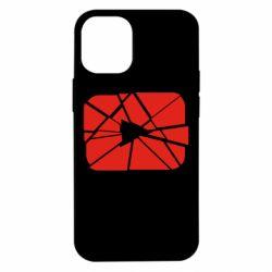 Чохол для iPhone 12 mini Broken