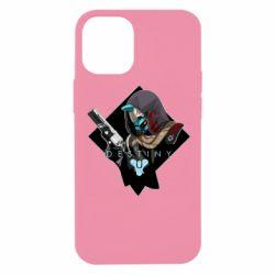 Чохол для iPhone 12 mini Destiny 2 Cayde 6
