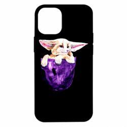 Чехол для iPhone 12 mini Fenech in your pocket