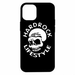 Чохол для iPhone 12 mini Hardrock lifestyle