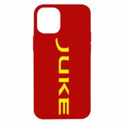 Чехол для iPhone 12 mini Juke