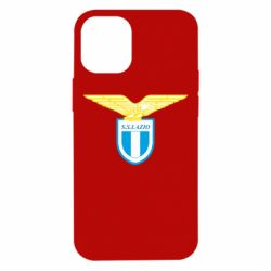 Чехол для iPhone 12 mini Lazio