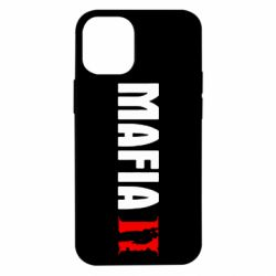 Чохол для iPhone 12 mini Mafia 2
