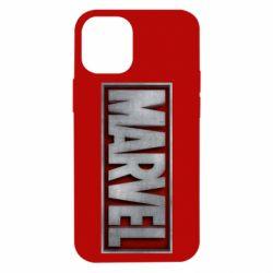 Чохол для iPhone 12 mini Marvel 3D